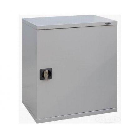 Шкаф металлический ШКА-6