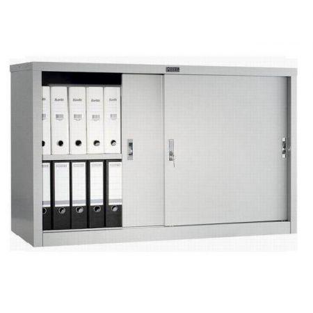 Шкаф архивный АМТ 0812 - купе