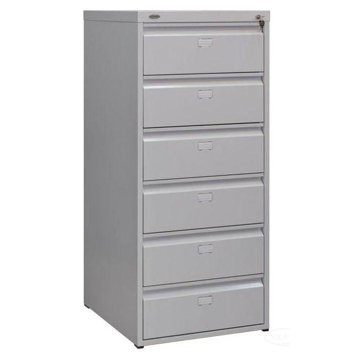 Шкаф  для трудовых книжек КС-6