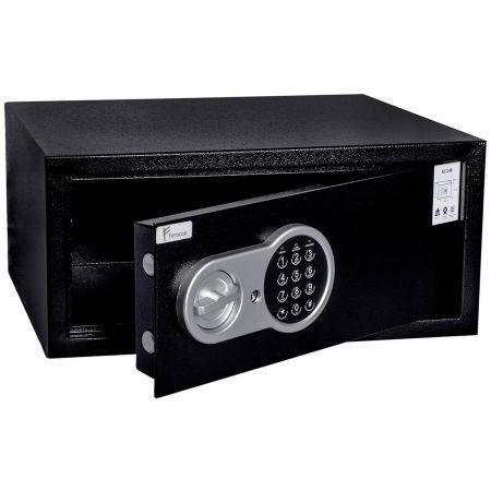 Сейф мебельный Ferocon БС-24Е. 9005