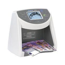 Просмотровые ИК и универсальные детекторы валют