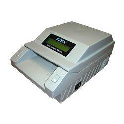 Автоматические детекторы валют (банкнот)