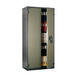 Вогнестійкі шафи сейфового типу VALBERG