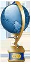 ТОП-9! Только профессионалы! Лучшая компания отрасли 2011-2012!