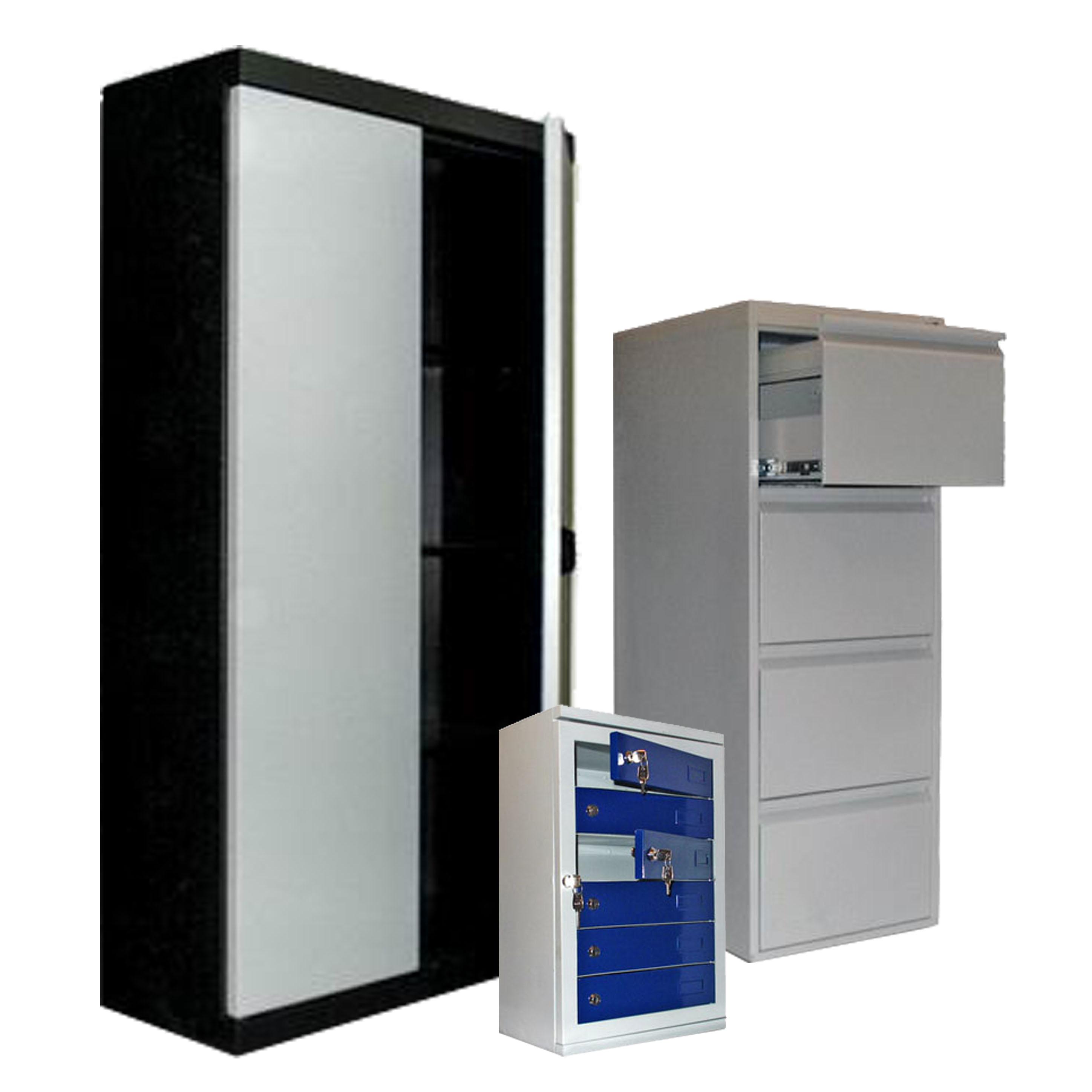 шафи для документів, шафи канцелярські, шафи файлові картотечні, шафи абонентські