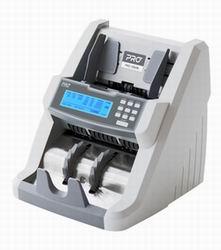 Банковские счетчики банкнот